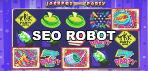 Trik dan Tips Menang Ratusan Juta dari Main Judi Slot Online