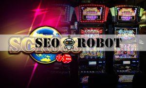 Opsi Situs Judi Slot Online No.1 Dan Resmi DiIndonesia
