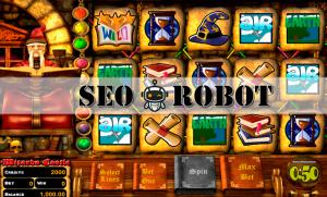Tips Memilih Situs Slot Online Terpercaya Sebagai Akses Betting