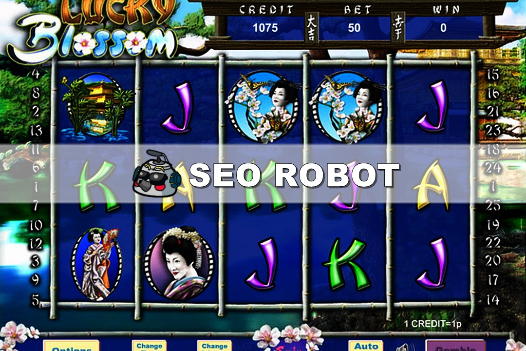 Metode Transaksi Modal Slot Online Terlengkap